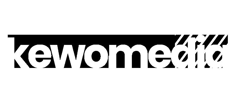 Kewo Media