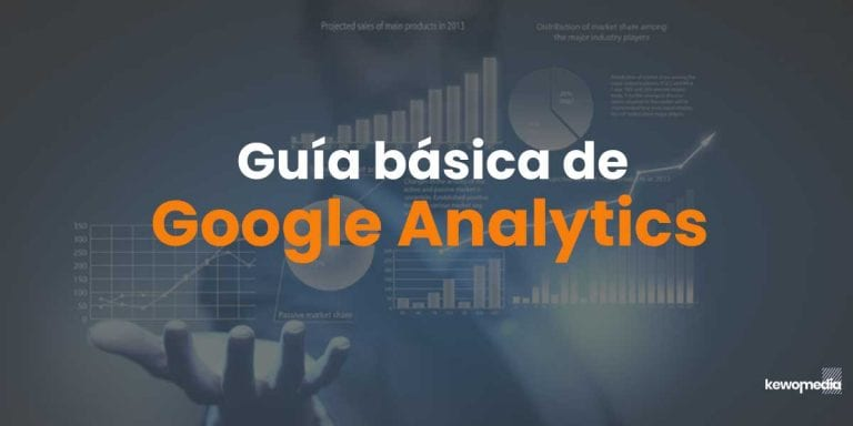 guia analytics