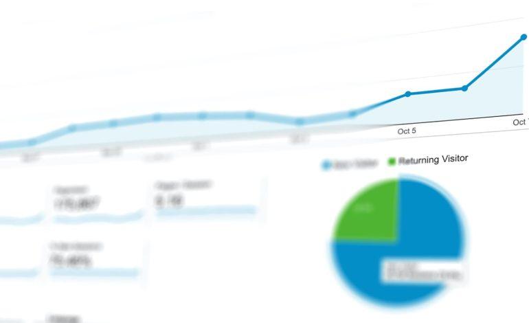 guia basica google analytics
